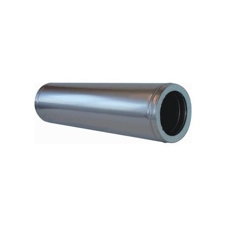 Wanddoorvoer L: 44 cm 150 mm
