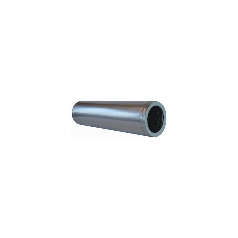 200 Mm En Cm : wanddoorvoer nisbus l 440 mm 200 mm 30 mm isolatie ~ Dailycaller-alerts.com Idées de Décoration