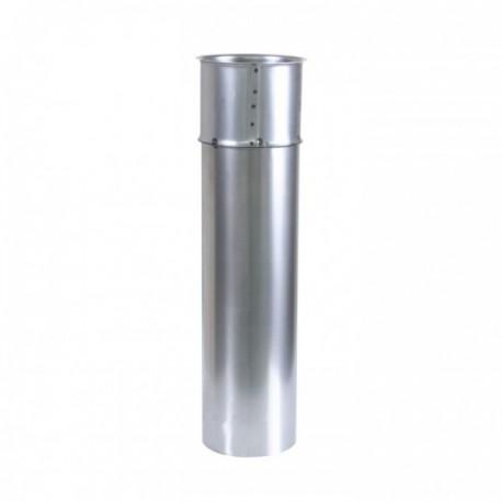 Nisbus Verlengd 150 mm