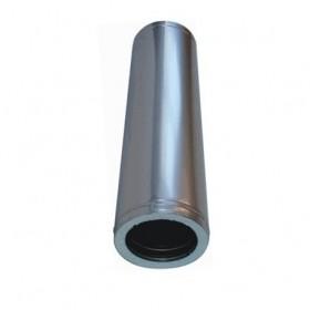 Nisbus 500 mm ø 150 mm