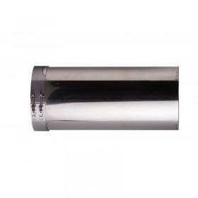 Inkortbaar Element 50-250 mm 180 mm