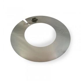 Wandrozet 130 mm