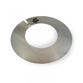 Wandrozet 150 mm