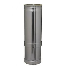 Schuifelement L: 530-880 mm